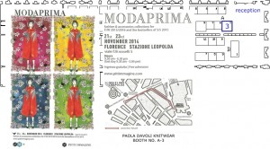 mp77pitti_stand_plan_card