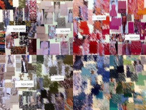 int_1a1-tile_moodboard