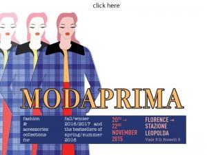 Moda Prima Firenze 79 ed.
