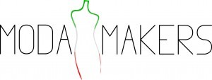 Moda Makers logo