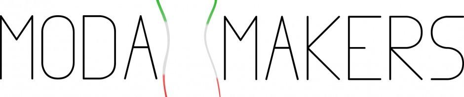 Moda Makers logo