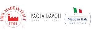 made in italy paola davoli