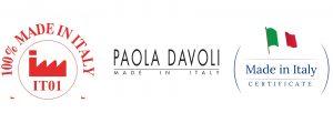 made in italy paola davoli